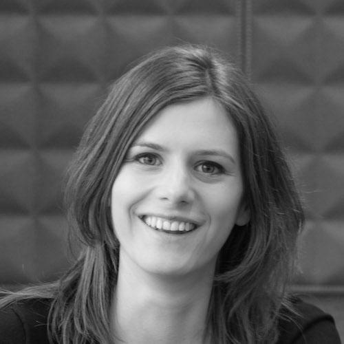 Lisa Van Landschoot