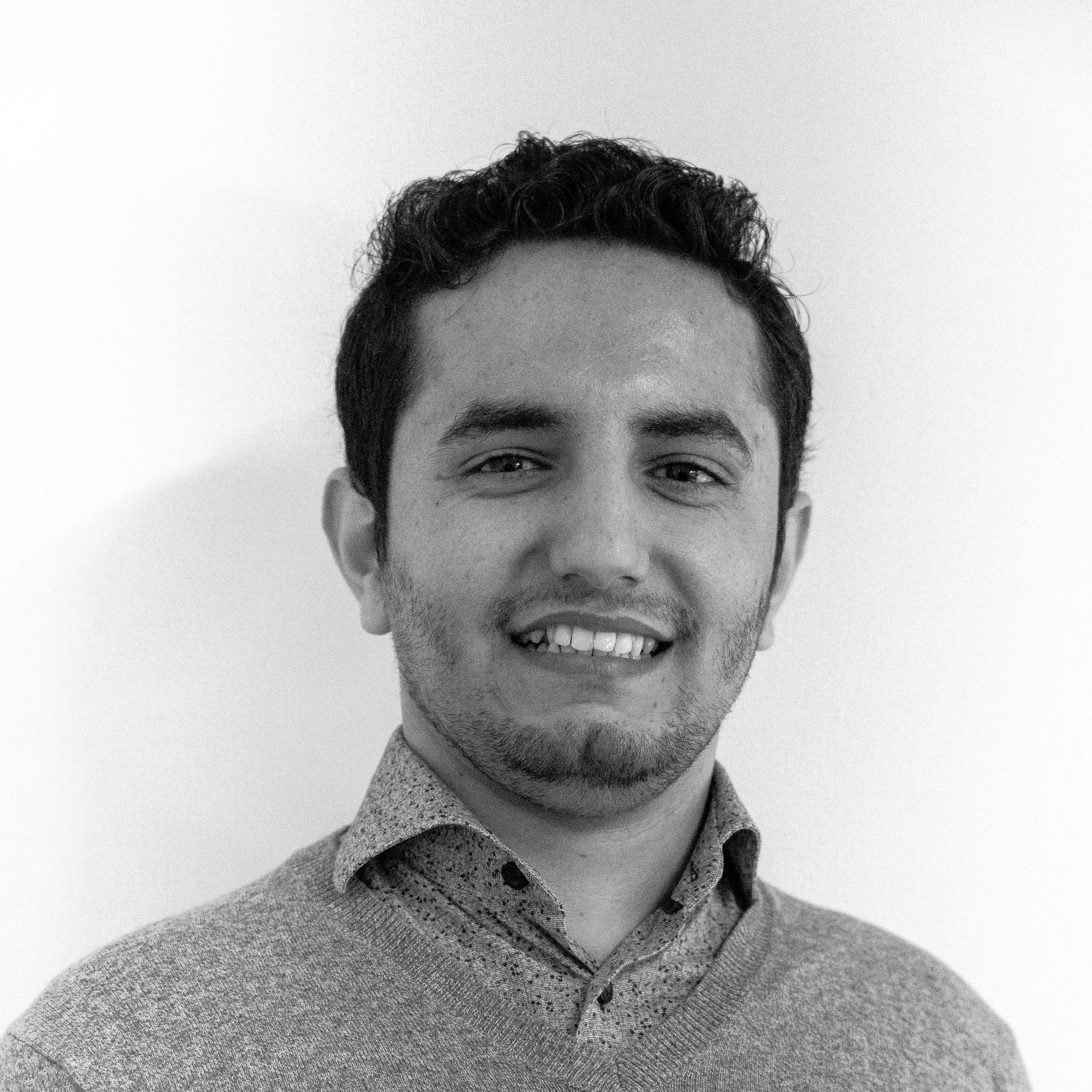 Ahmad Wali Ahmad Yar