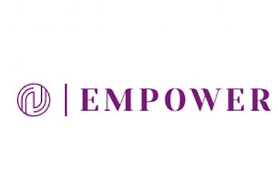 Empower press release