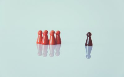Symposium on discrimination and racism – Context Matters