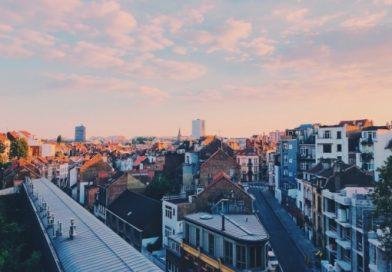 Zonder immigratie was Brussel niet groter dan Antwerpen