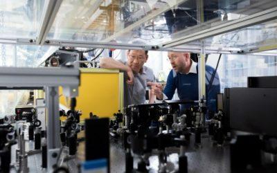 Opinie: Werkbaarheid, de blinde vlek in de arbeidsmarktambities van Jambon I