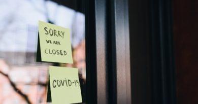 Corona legt vinger op wonde van systeemfouten in onze arbeidsmarkt