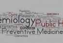 Rapport voor de Eerste Minister – Epidemiologische evaluatie van de impact van Covid-19