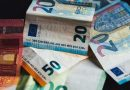 1.500 euro pensioen: trofee, pasmunt of valkuil?