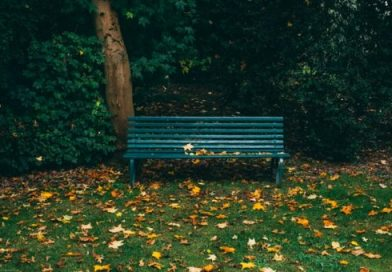 Living Near Greener Spaces is Associated with Lower Risk of Diabetes-Related Mortality