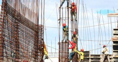Precaire jobs hebben een negatieve impact op het welbevinden