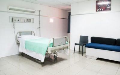 De sterftecijfers van 2020: de harde realiteit van een pandemie