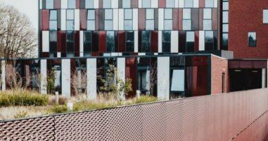 Discriminatie op de huurwoningmarkt van Leuven