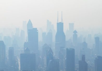 Qualitative research about public health risk perceptions on ambient air pollution
